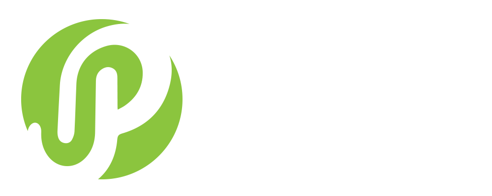 Smart Physiotherapy