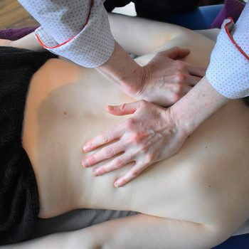physiotherapy belfast 1
